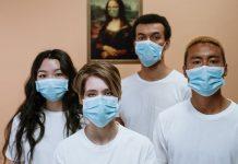 COVID-19 Health Care System
