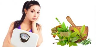 Use Ayurveda for Weight Gain