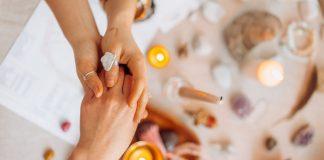 holistic addiction treatment